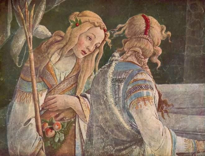 Sandro_Botticelli_