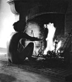 ronis-Mouche-femme-au-feu
